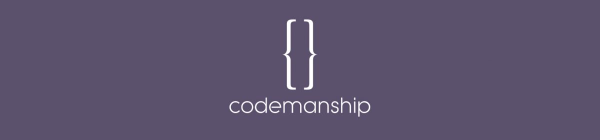 Codemanship's Blog