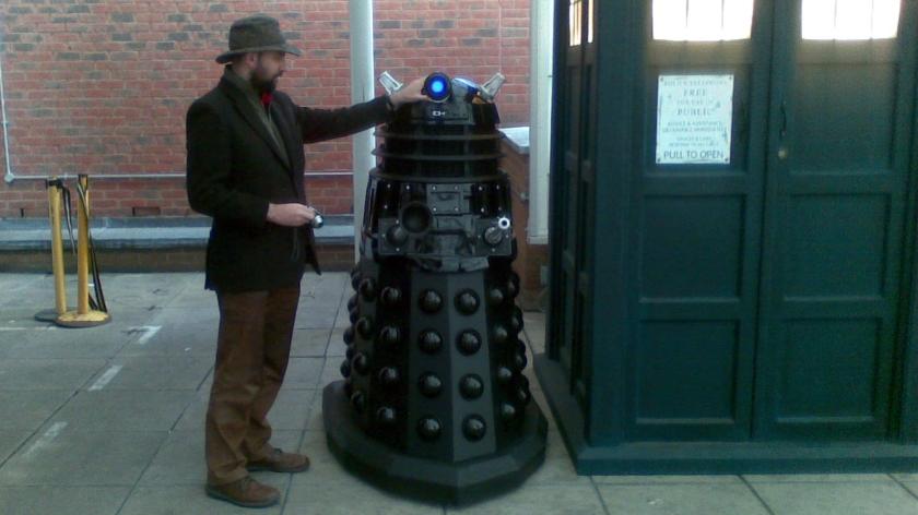 bbc_martinfowler