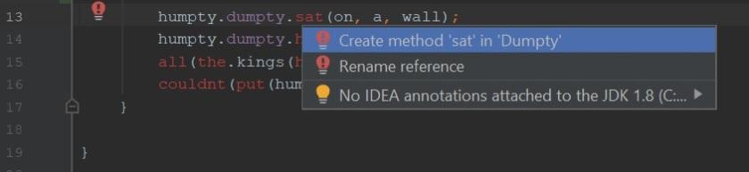 dumpty_method