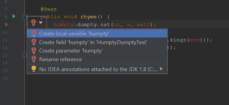humpty_backwards