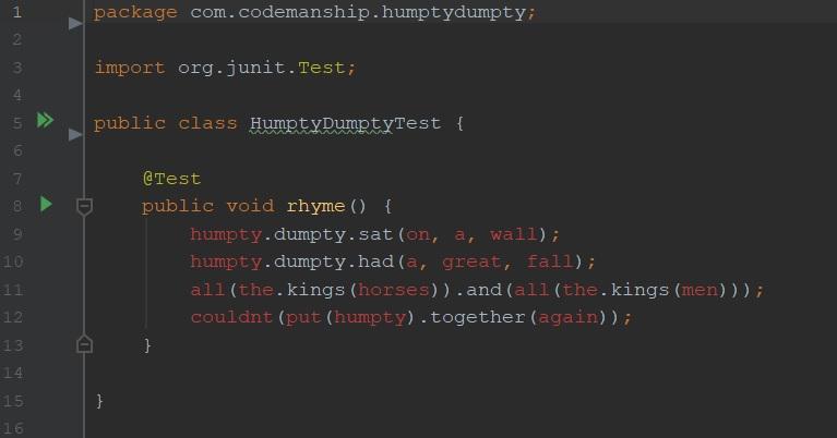 humpty_initial