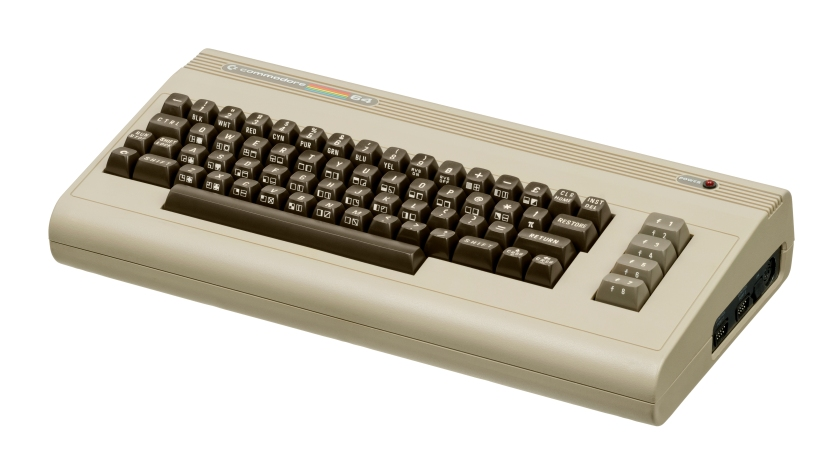 Commodore-64-Computer-FL