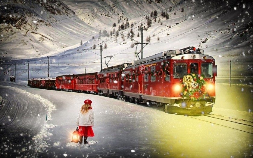 polar_express_train_christmas_train_little_girl_christmas_polar_winter_holiday-1162035 (2)